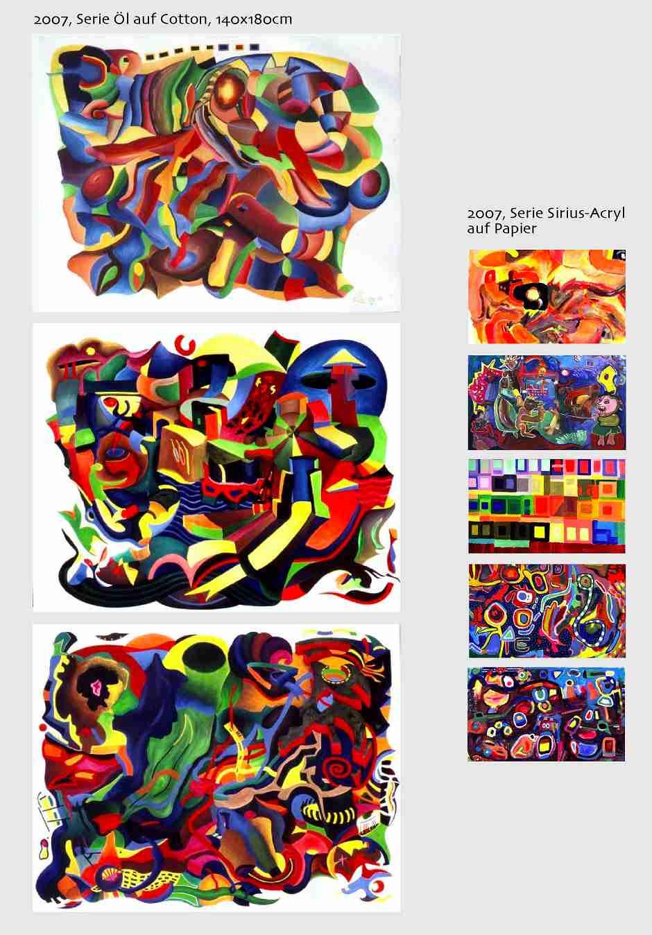 Malerei-4