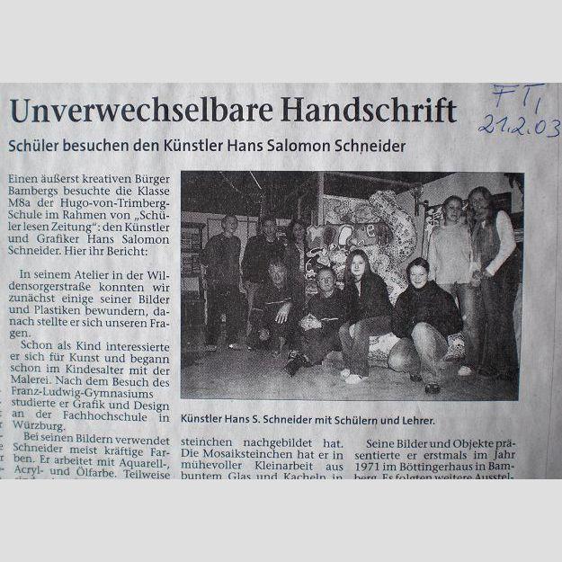 Presse 08